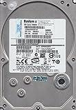 Hitachi HUA721050KLA330 500GB 7200RPM 3.5' SATA/300 Hard Drive