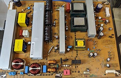 EAY62609801 (EAX64276701/11) Power Supply Board Compatible with LG 60PA6500-UG.AUSLLHR,60PA5500-UA,AUSLLHR.