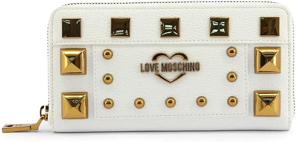 Love Moschino Fashionable