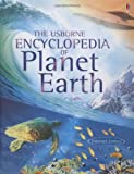 Encyclopaedia of Planet Earth (Internet-Linked Reference Books)