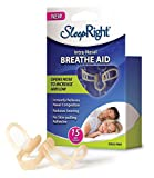 Nasal Breathe Aid, 1 Count