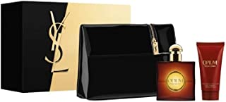 Yves Saint Laurent Set de fragancias para mujeres - 50 ml.