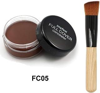Amazon.es: maquillaje MAC