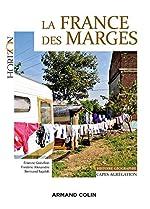 La France des marges - Histoire-Géographie Capes-Agrégation d'Étienne Grésillon