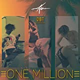One Million [Explicit]