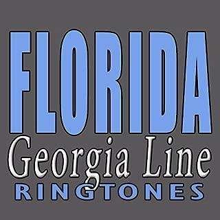 florida georgia line ringtones