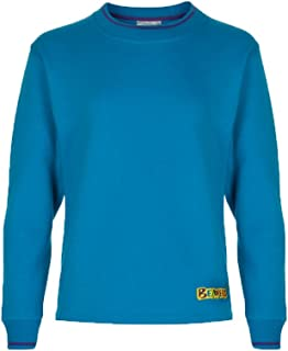 Beaver Tipped Sweatshirt - 26