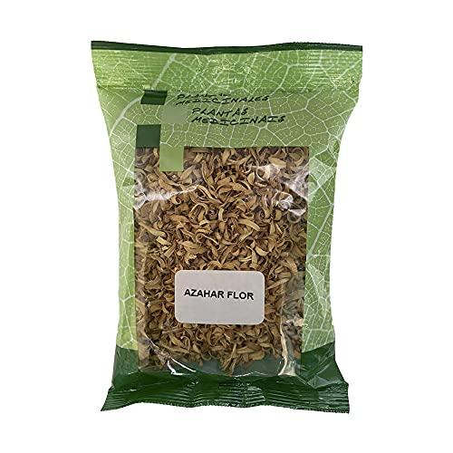 Plameca Azahar Flor Extra Bolsa 50Gr. 50 ml