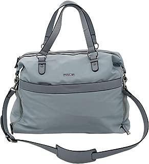 Simply Noelle Go Girl Duffel Bag-Carolina