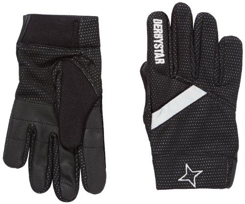 Derbystar Spielerhandschuh, 5, schwarz, 2640050200