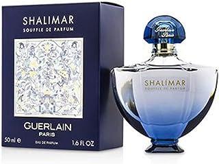 Guerlain Shalimar Souffle De Parfum Eau de Parfum 50ml