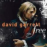 Songtexte von David Garrett - Free / Virtuoso