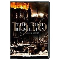 1916: The Irish Rebellion [DVD] [Import]