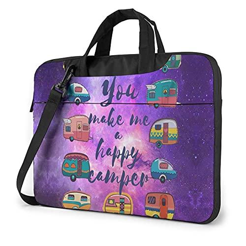 Laptop Shoulder Bag Laptop or Tablet...