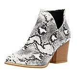 zapatos salomon en bogota colombia online ni�os precio