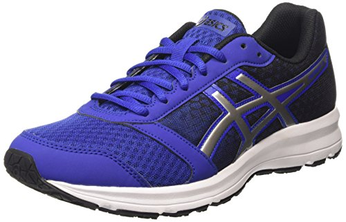 Asics Patriot 8, Zapatillas de running...