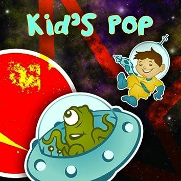 Kid's Tunes