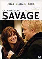 La Famiglia Savage [Italian Edition]