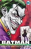 Buy Batman: The Man Who Laughs