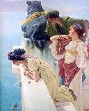 Figura pintura bodegón lienzo pintura cartel sala de estar comedor mural imagen arte familiar sin ma...