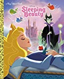 Sleeping Beauty (Disney Princess: Big Golden Books)