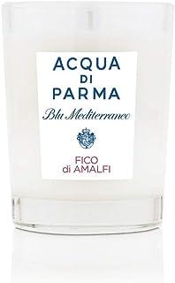 Acqua di Parma BM FICO CANDLE 200 gr.