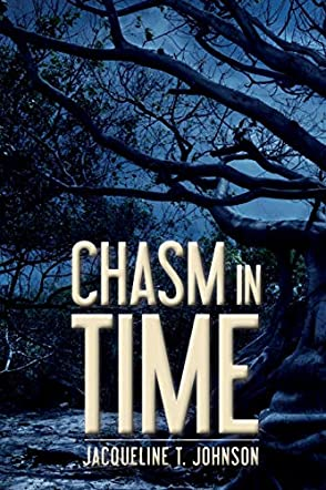 Chasm in Time