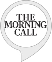 Best the morning call news Reviews
