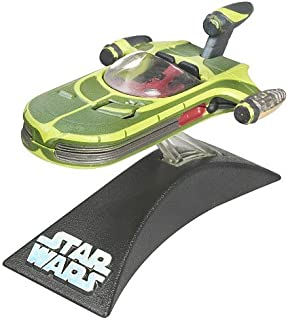Hasbro Star Wars 3