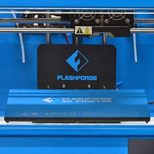 FlashForge – Inventor - 8