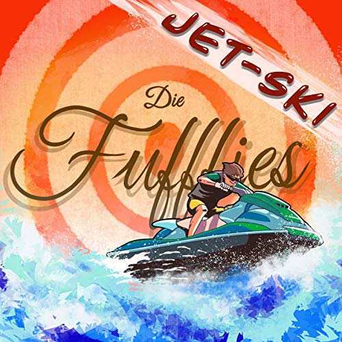 Jet-Ski