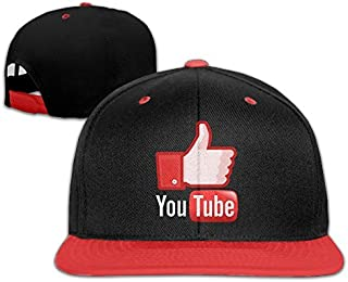 rolex snapback hat