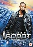 I, Robot [Edizione: Regno Unito] [Edizione: Regno Unito]