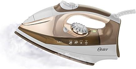 Ferro de Passar a Vapor Ultra Care Oster Gold 127V