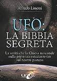UFO: la bibbia segreta