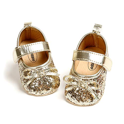 Top 10 best selling list for gold dress what shoes