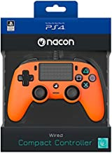 Best nacon wired compact controller Reviews