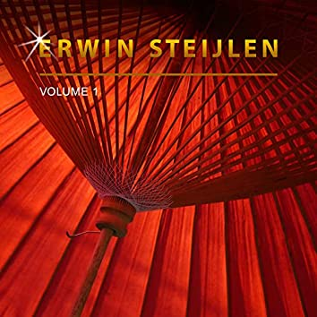 Erwin Steijlen, Vol. 1