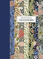 V&A Pattern - William Morris (V&a Patterns)
