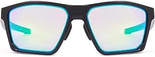 اوكلي نظارة شمسية للجنسين - OO 9398 - 04 -58