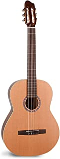 La Patrie Etude QI 6 String Acoustic Guitar, Right (045419)