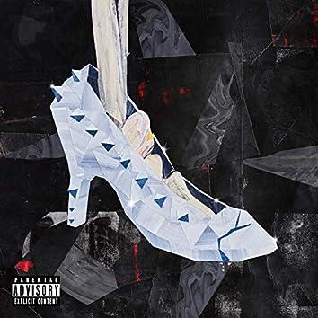 Ghetto Cinderella