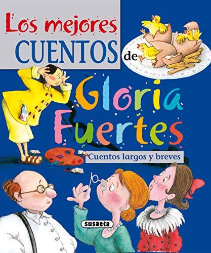 Los mejores cuentos de bebes Cuentos.info