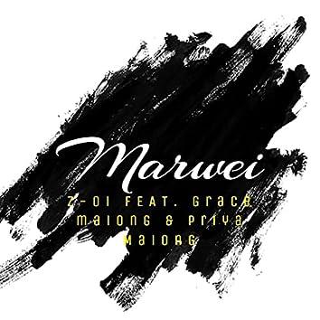 Marwei