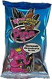 Doña Pipa Familiar - Caja con 18 bolsas de 130 gramos