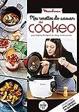 Mes recettes de saison au cookeo