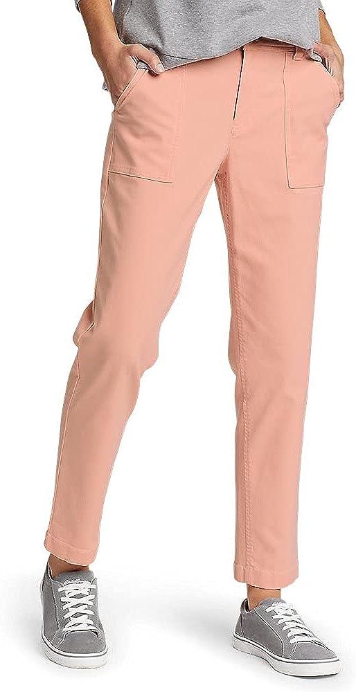 Eddie Bauer Women's Centerline Pants