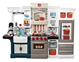 STEP 2 Stufe28682Auflage KR Grand Luxe Küche