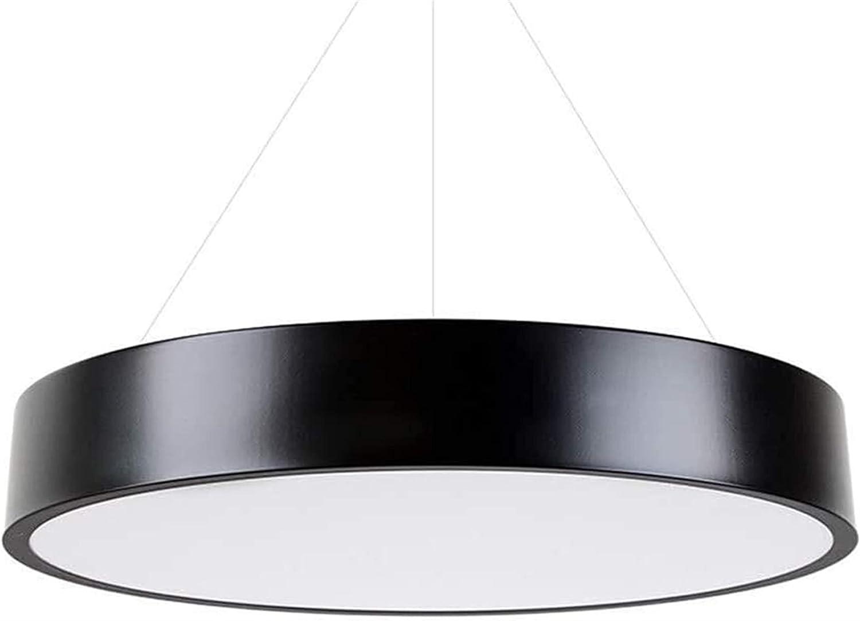 Chandelier Super sale period limited Fixture Stepless Dimming Decoration Pendant Light favorite Lig