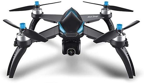 tienda hace compras y ventas RBH RBH RBH GPS Drone y cámara para Adultos 1080P HD, fotografía aérea Profesional, batería de Larga duración 18 Minutos 300M Imagen Trasera, navegación Inteligente, AAA +  suministro de productos de calidad